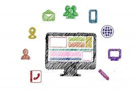 Social Media: un canale pubblicitario efficace