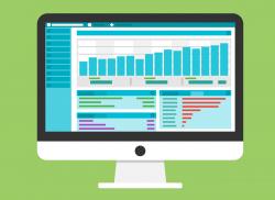 L'importanza della gestione siti web: pubblicazioni e aggiornamenti