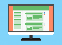 Realizzare siti web gratis: il miglior modo per iniziare a costo zero