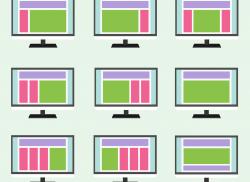 Realizzazione siti Low cost per Start Up: la qualità a un prezzo adeguato