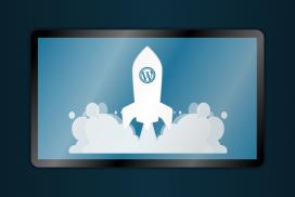 Realizzare siti WordPress: professionali, di qualità e con costi contenuti