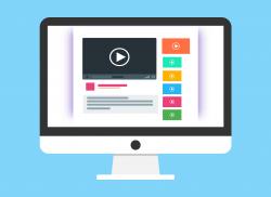 Realizzazione video Youtube