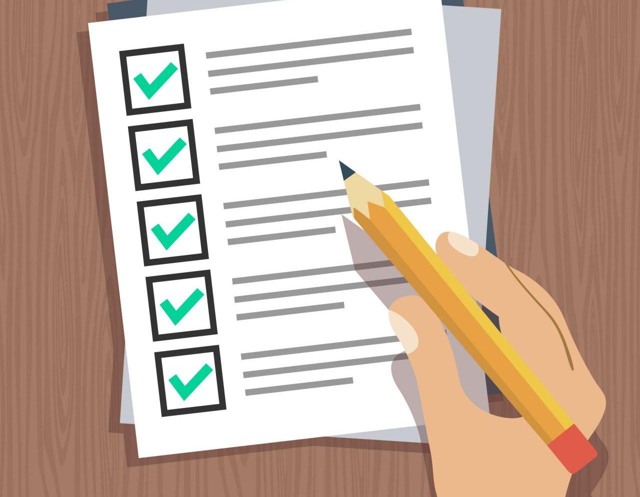 migliore wordpress.com wordpress.org scegliere