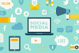 Gestione social professionale. Instagram e pagine Facebook aziendali: costi e prezzi