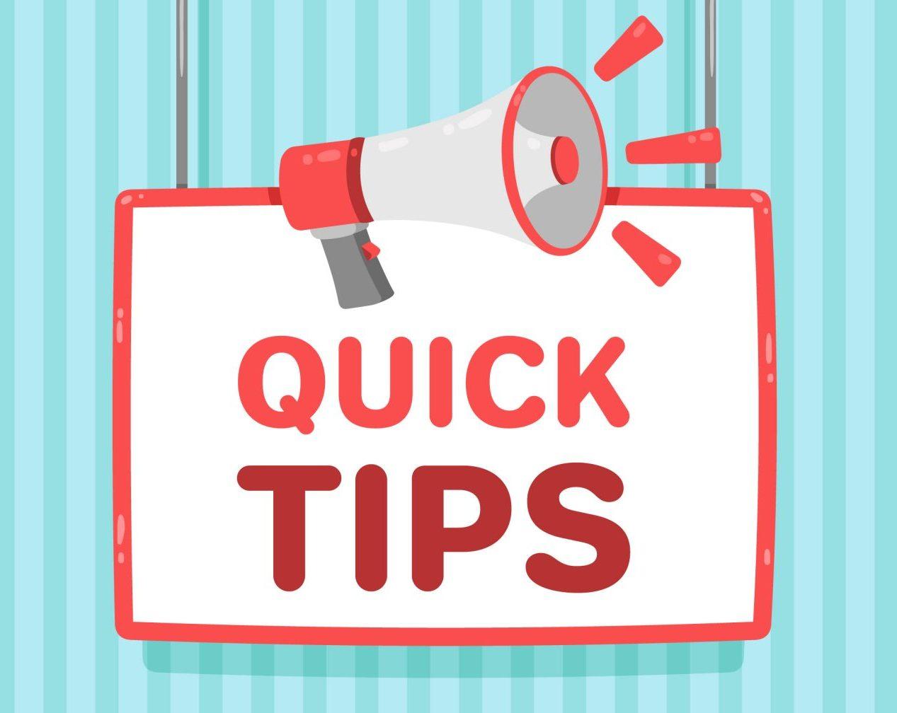 Consigli per le imprese per utilizzare Google Plus