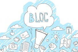 4 modi per guadagnare con un blog