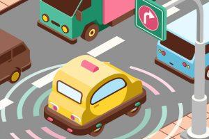 NCC-siti-per-noleggio-auto-con-conducente-ncc