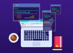 Come trovare i migliori temi WordPress gratuiti e professionali del 2018