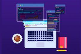 I migliori temi WordPress gratuiti e professionali del 2020