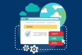 Scopri come scegliere il miglior dominio e l'hosting per creare il tuo sito o blog.