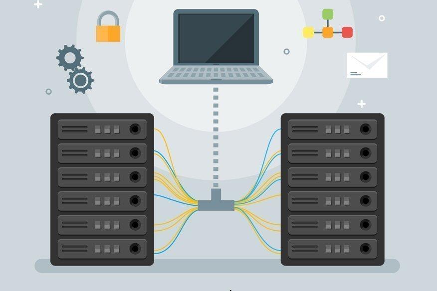 servizi-assistenza-hosting-e-dominio-
