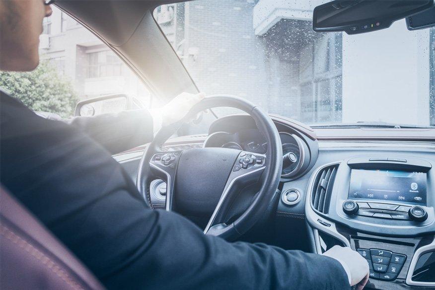 siti-per-noleggio-auto-con-conducente-ncc