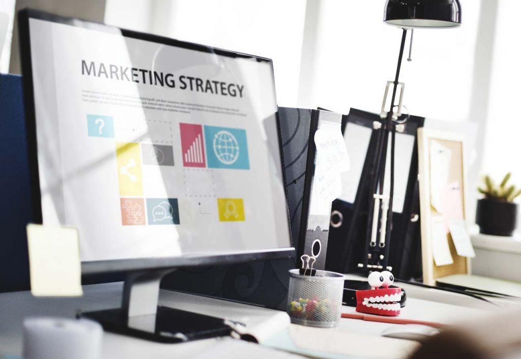 strategie-di-marketing-che-funzionano