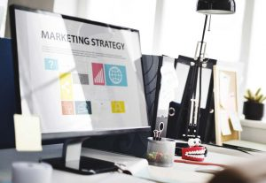 strategie-di-marketing-che-funzionano