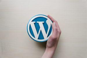 Doctor Web Agency: realizzazione siti web, ecommerce SEO SEM 2