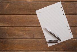 Come scrivere un articolo SEO friendly perfetto?