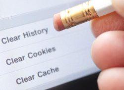 Cancellare la cache di chrome: ecco come svuotare i dati memorizzati dal tuo browser