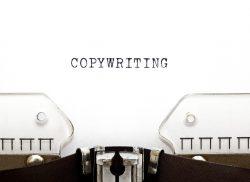 Tariffe copywriter: quanto costa un articolo? Ecco esempi ed il listino prezzi dei servizi editoriali di scrittura testi