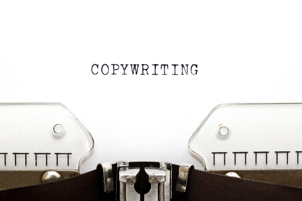 costo-Copywriter
