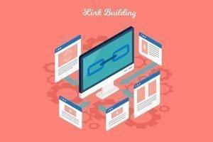 Servizio-link-building--backlinks-a-pagamento,-ecco-il-listino-con-costi-e-prezzi