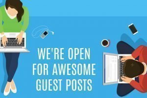 guest-post-informatica-web-marketing