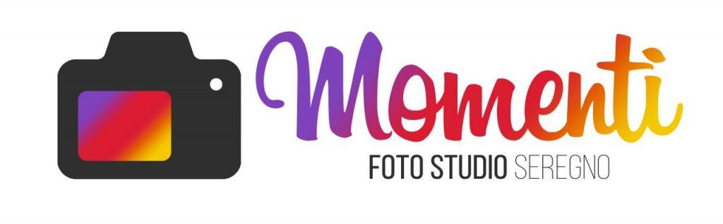Fotografo-Seregno---momenti-studio-fotografico-monza-e-brianza