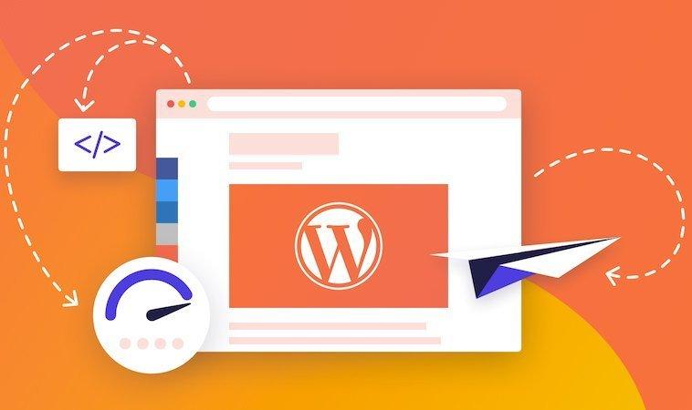 come-installare-wordpress-ftp