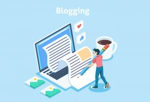 piano-editoriale-costo-content-maketing-e-blogging