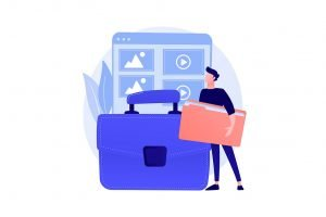 professionisti-siti-web5
