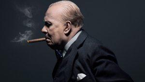Lezioni di marketing Winston Churchill