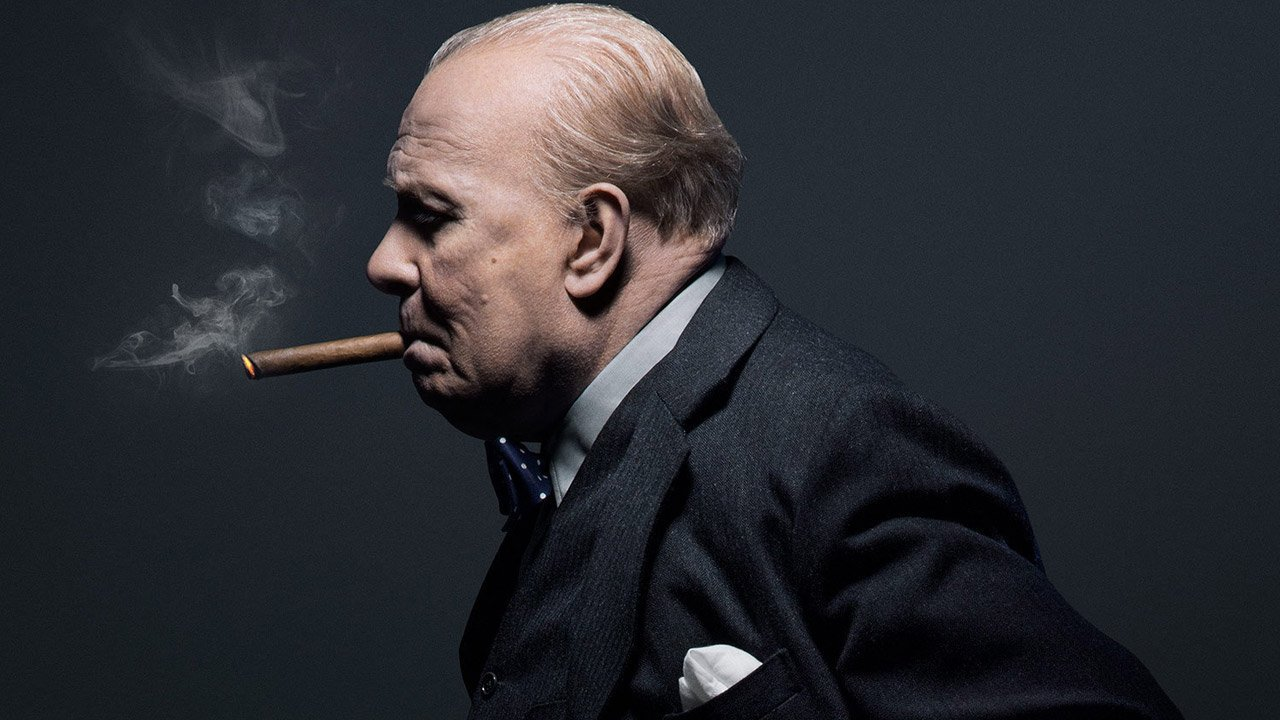 Lezioni di vita e di marketing da Winston Churchill