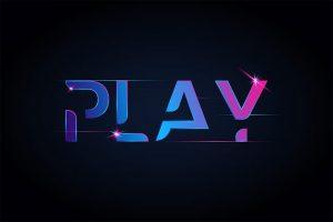 Gambling marketing: strategie di crescita nell'industria del gioco digitale
