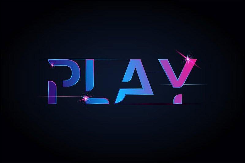 marketing gambling gioco online 2