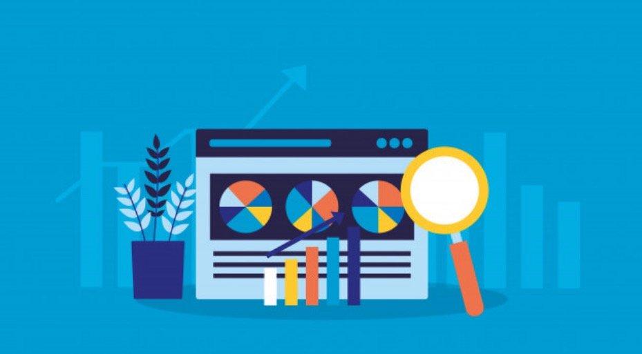 Google Ad pianificazione keywords