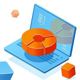 SEO audit analisi siti