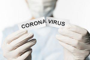 Coronavirus: l'inizio di una nuova era digitale per il mondo del lavoro?