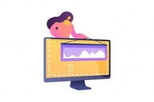Cos'è una landing page e come crearne una professionale1-