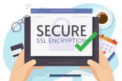 HTTPS certificato SSL: scopri cos'è e cosa significa per la sicurezza di un sito