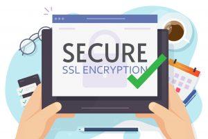 Certificato-SSL--scopri-cos'è-e-cosa-significa-per-la-sicurezza-di-un-sito