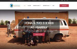 Realizzaione-siti-web-associazioni-volontariato-ONLUS-e-ODV