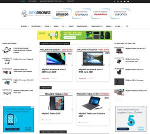 I-migliori-prodotti-tecnologici-in-offerta-Inodrones