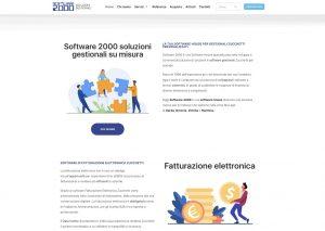 Software gestionali PMI