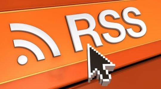 rss-feed-cosa sono