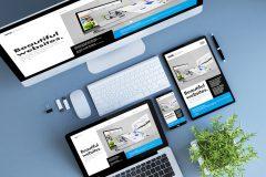 Prezzi realizzazione siti: il costo giusto per soluzioni professionali per piccole e medie imprese