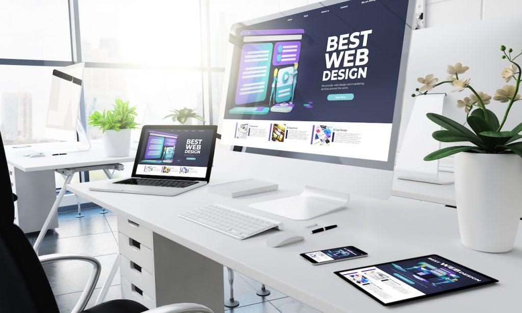 Restyling sito web ecco i prezzi e i costi per rifare il tuo vecchio sito wordpress