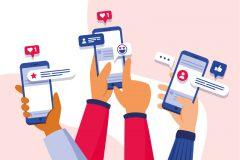 Come rendere il tuo sito web più mobile-friendly