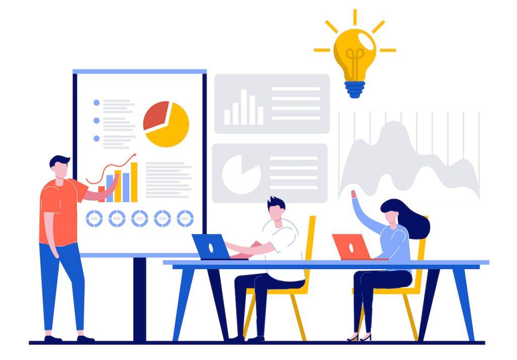 consulente seo ottimizzazioni per  indicizzare e posizionare ai primi posti i siti web sui motori di ricerca