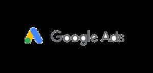 Campagne PPC Google Ads