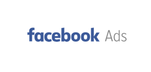 Campagne pubblicitare Facebook Ads