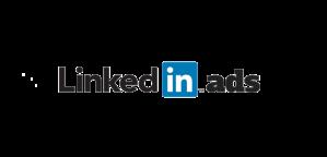 Gestione social Linkedin